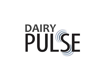 FarmJournalPulse